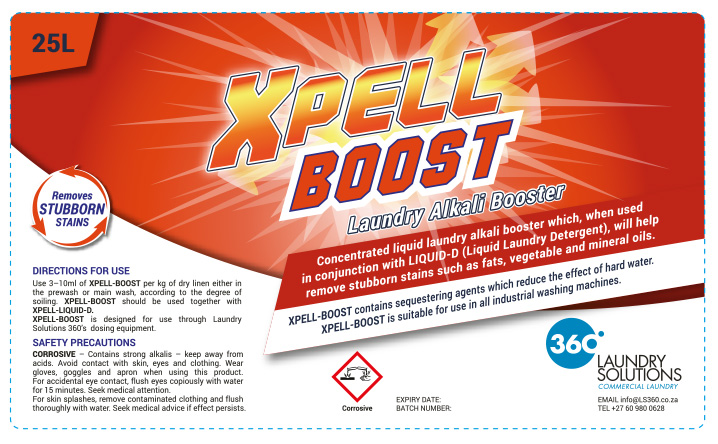xpell-laundry-alkali-booster-laundry-liquid