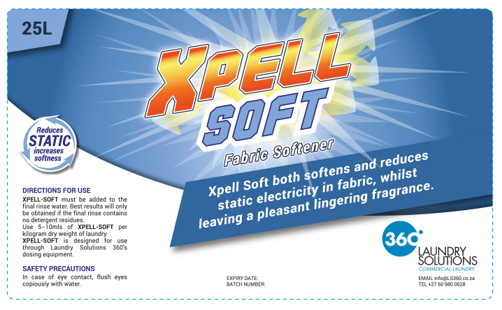 xpell-laundry-detergent-soft-fabric-softener