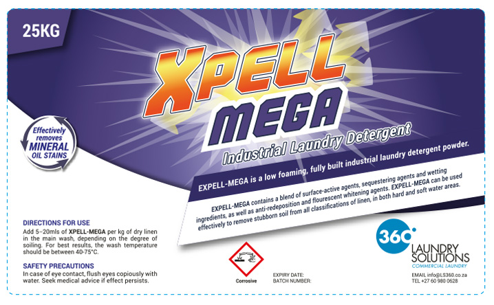 xpell-mega-industrial-laundry-detergent